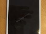 2.el MGAJ2TU/A Apple iPhone 64Gb 6 Plus Silver Gümüş ithalatçı Kayıtlı Çok Temiz Sadece Cihaz verilecektir