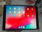 2.el 6 ay garantili full kutulu teşhir 11 iPad Pro 1. gen 2019 FACEID Wi-Fi 64GB space gray MU0T2TU/A