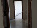 SAFE LUXURY 3 + 1 DUPLEX FLAT IN GEBZE - YILDIZ PARK