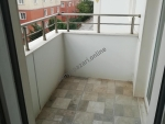 FLAT FOR SALE (3 + 1) IN PENDIK - OKYANUS PARK