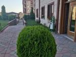Kocaeli Gebze cumhuriyet mah satilik 3+1 120 m2 daire