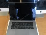 2.el MacBook Pro (13-inch, 2019, 4 TBT3) (2560 x1600) TouchBar Space gray siyah intel 2.8 GHz 4 çekirdekli 8. nesil Intel Core i7 işlemci, 4.7 GHz'e kadar Turbo Boost 16 Gb Ram, 1 TB Flash2 PCIe Ssd,Q Türkçe Klavye, 24 Eylül 2021 e kadar Apple tr garantil